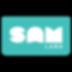 SAMLabs-01.png