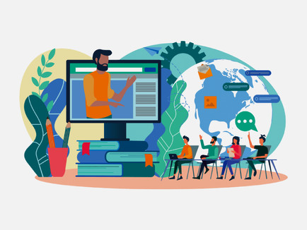 3 Things to Avoid While Teaching STEM, STEAM, and Coding in 2021