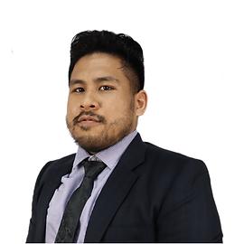 Ameerul Ezmeer  - Cybertech CEO