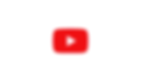 youtube 2_edited.png