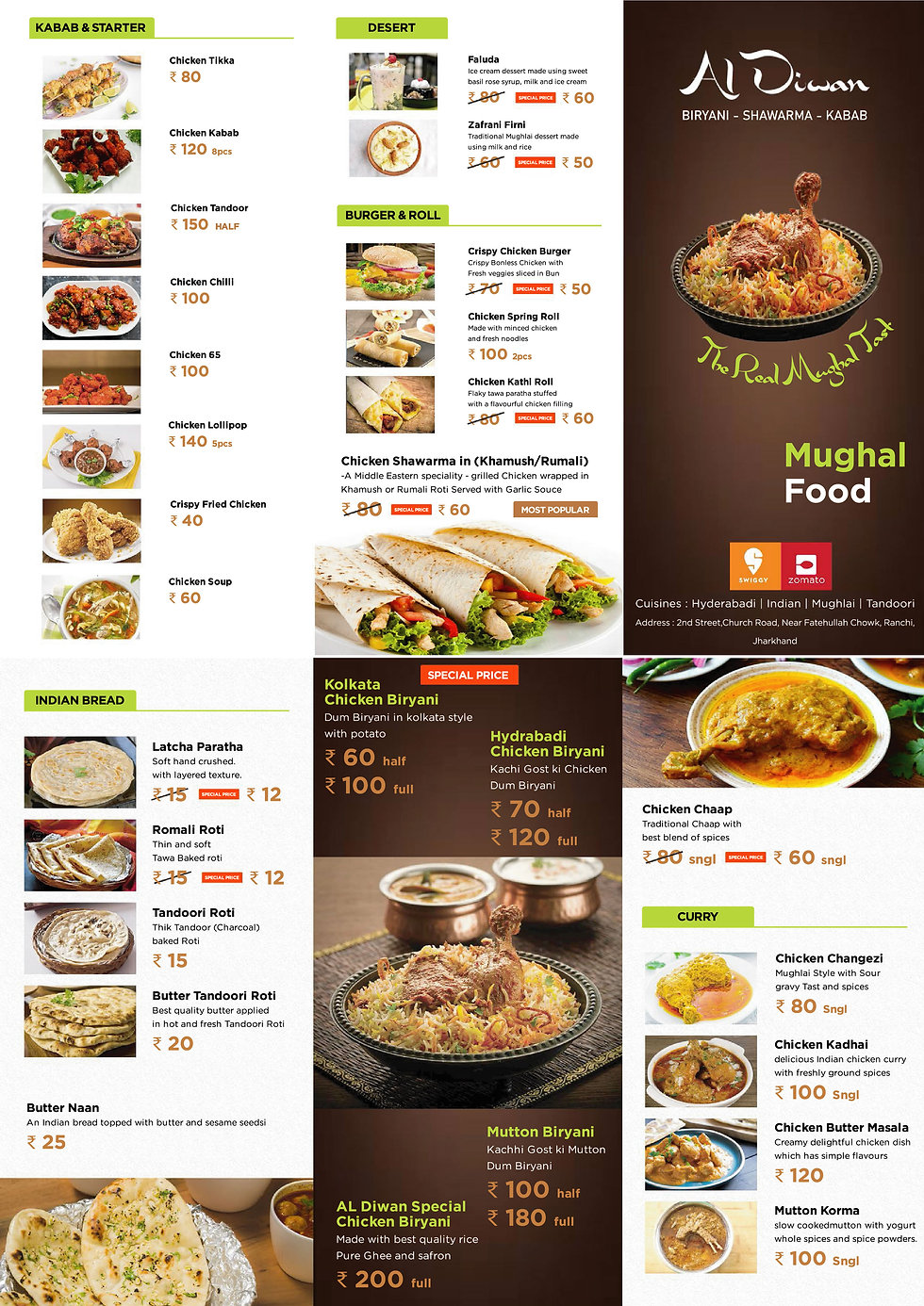 menu discounted full-01.jpg
