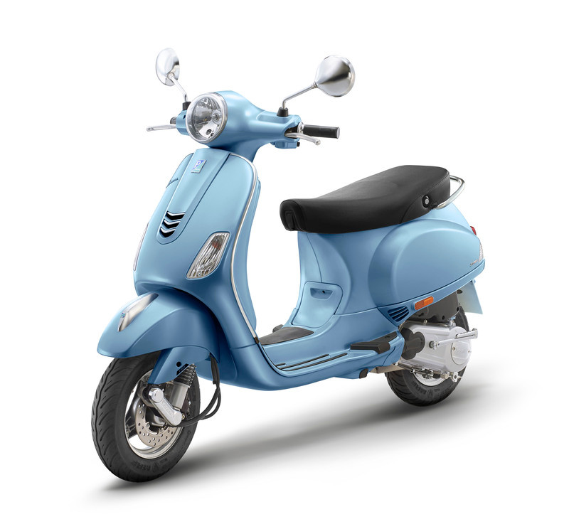 Vespa ZX blue.jpg