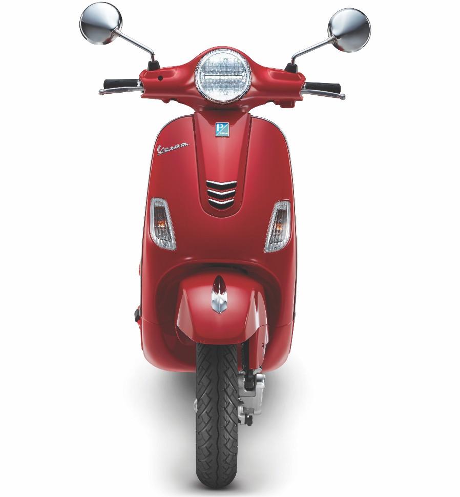 VXL FL RED.jpg