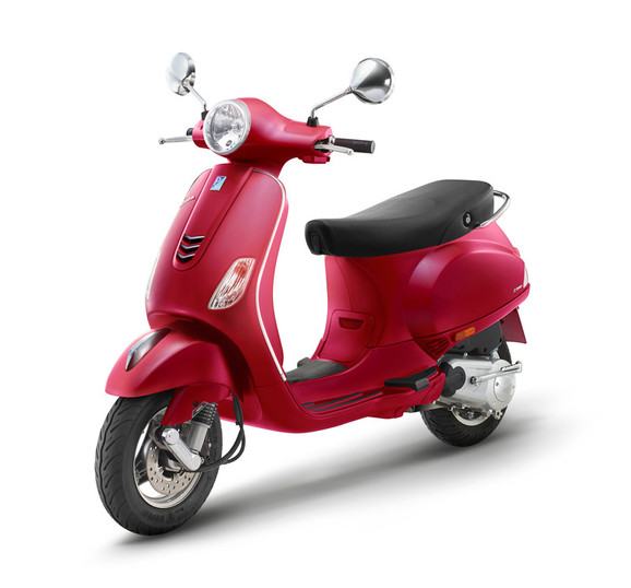 Vespa ZX pink.jpg