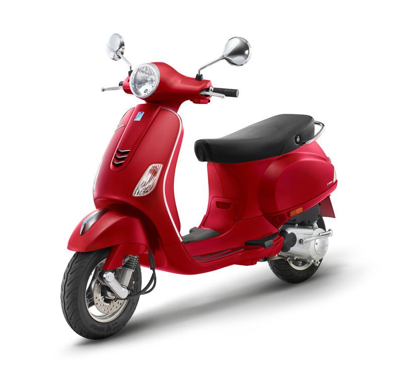 Vespa ZX red.jpg
