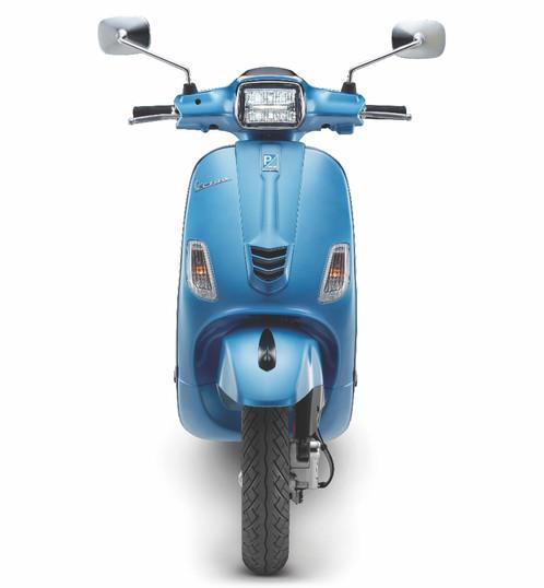 SXL FL BLUE.jpg