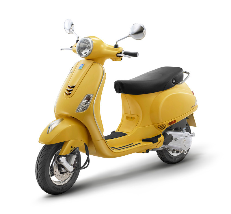 Vespa ZX Yellow.jpg