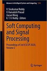 ICSCSP 2020 VOLUME 2.jpg