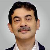 JayeshRanjan.jpg