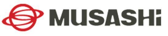 Mushasi
