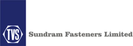 TVSsundaram