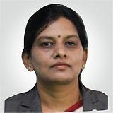 Vijaya-Kumari.jpg