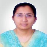 Lakshmi-Esawari.jpg
