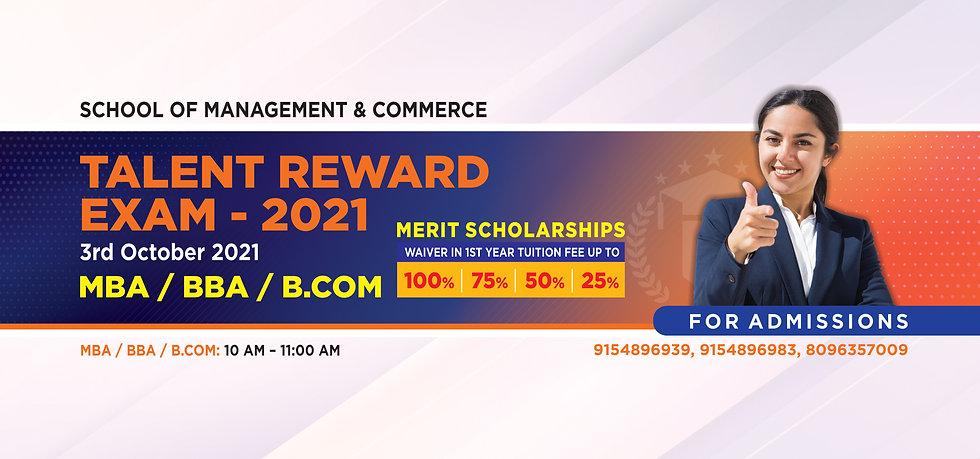 Talent_Reward_Exam_2021.jpg