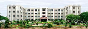 MRCET-Building.jpg