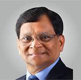 V.S. Rao.jpg