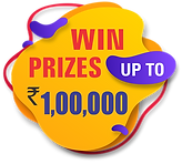 1Lakh Prizes.png