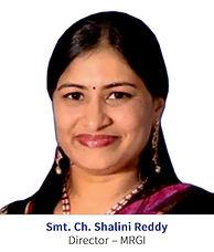Shalini-reddy.jpg