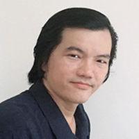 Nguyen-Gia-Nhu.jpg