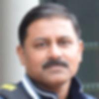 Sri-Aninda-Bose.JPG
