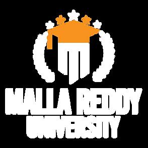 MallaReddyUniversity-white.png