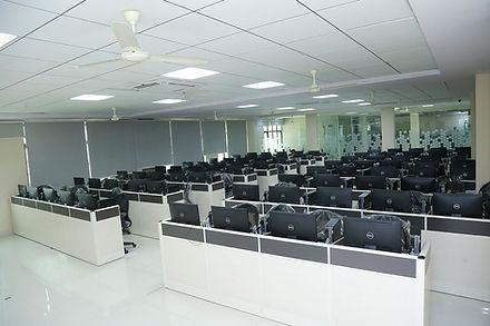 Computer-Labs.JPG