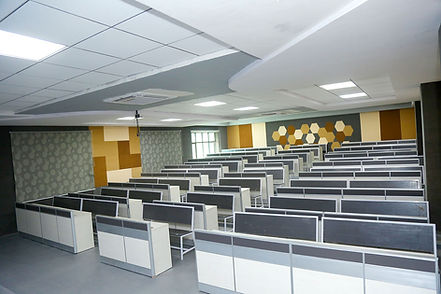Class-Rooms.JPG