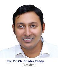 Dr.-Ch.-Bhadra-Reddy-new.jpg