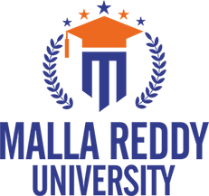 MRU-Logo2.png