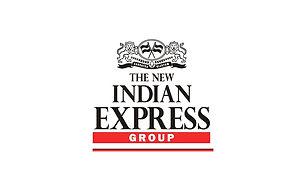 IndianExpress.jpg