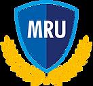 MRU-logoSmall.png