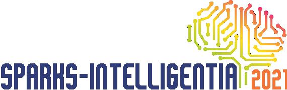 Sparks-Intelligentsia_Logo.png