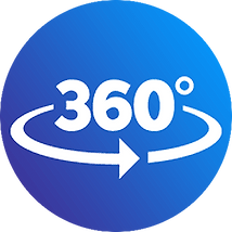 360_degree.png