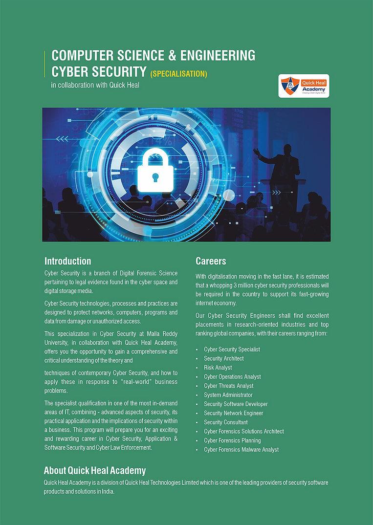 CSE-Cyber.jpg