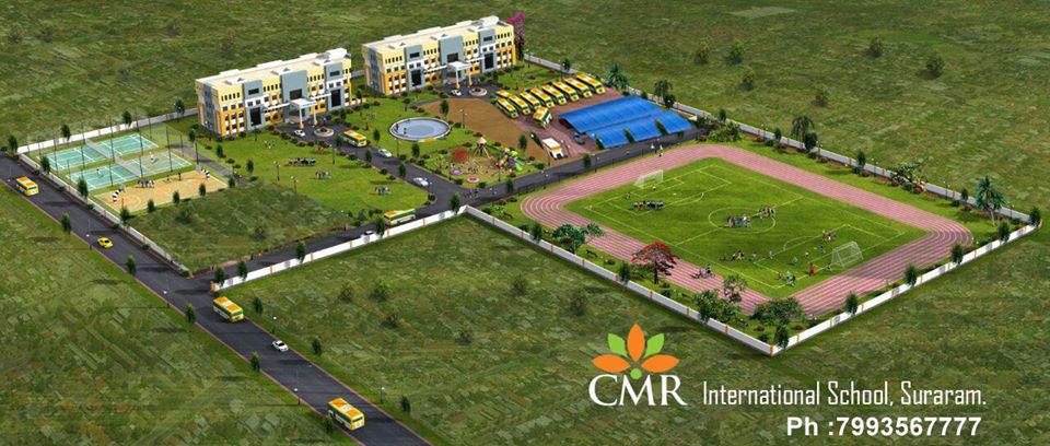 CMR-3D-Elevation.jpg