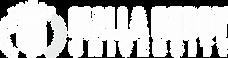 Malla Reddy University Logo.png