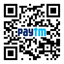 Conference Paytm.png