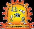 MRCET-logo.png