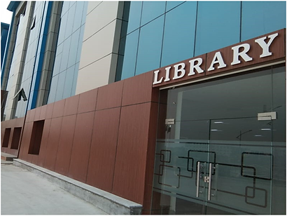 library_2.png