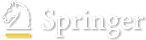 Springer_logo.png
