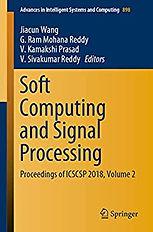 ICSCSP 2018 VOLUME 2.jpg