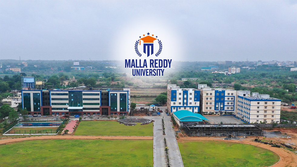 Malla-Reddy-University_Campus.jpg