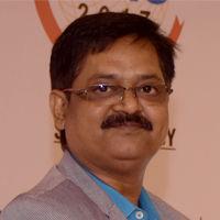 Suresh-Chandra-Satapathy.jpg