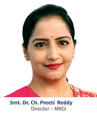 Dr.PreetiReddy.jpeg