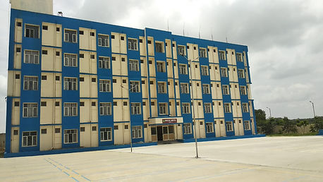 Hostel Building.jpeg