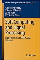 ICSCSP 2020 VOLUME 1.jpg