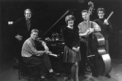 Peggy Larson Band