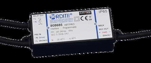 CBU-ASD IP65 Dali/0-10V