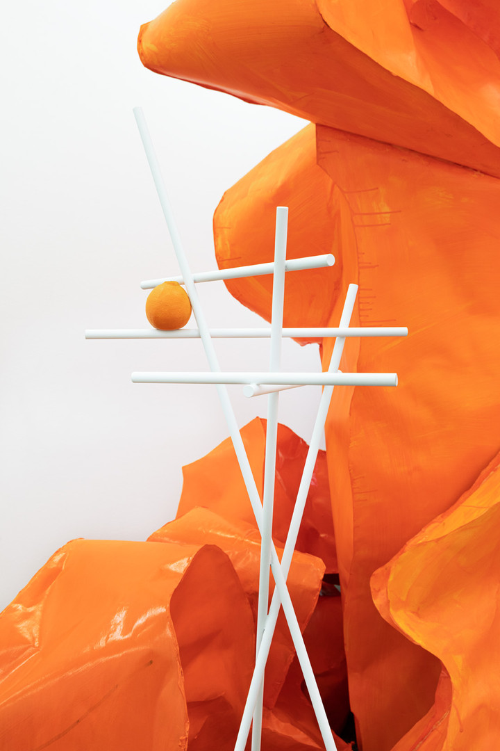 Quarten – Atelier Pfister – Andreas Bechtiger