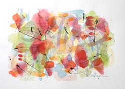 Tender, Christine Girard 2020
